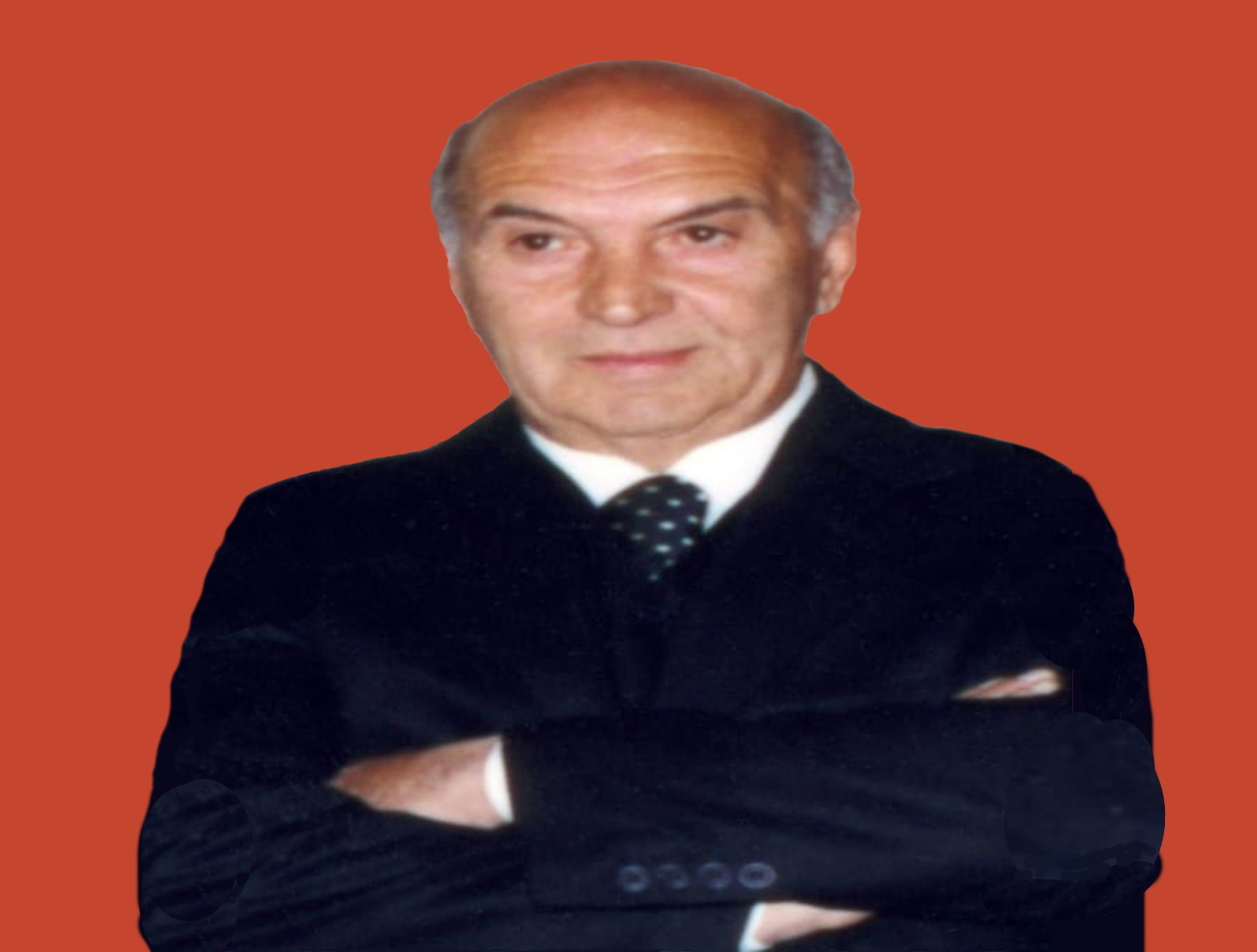 Avv. Fernando Rolli