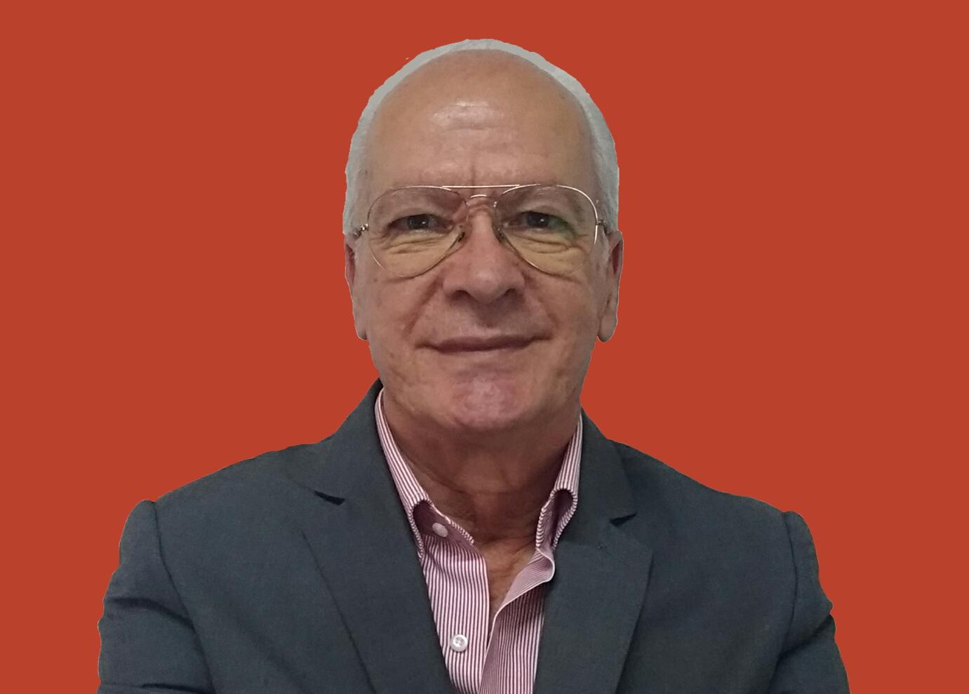 Dott. Antonio Pedone